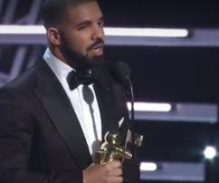Drake, Rihanna share intimate moment on social media following VMAs