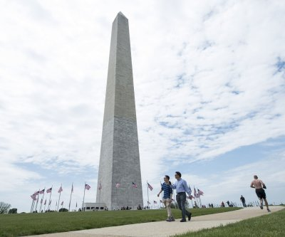 Washington Monument closed indefinitely because of elevator problems