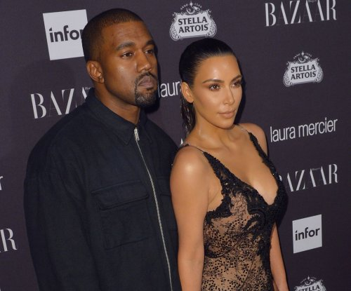 Kim Kardashian sues website for claiming her Paris robbery was faked