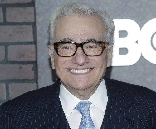 Martin Scorsese on 'Silence:' 'I knew I wanted to make it, but I didn't know how'
