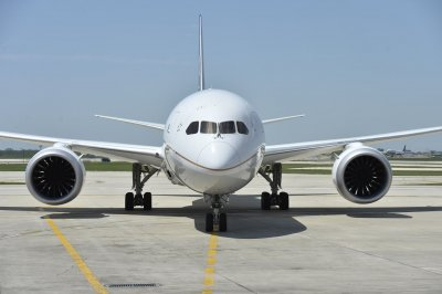 Boeing workers in South Carolina reject union representation