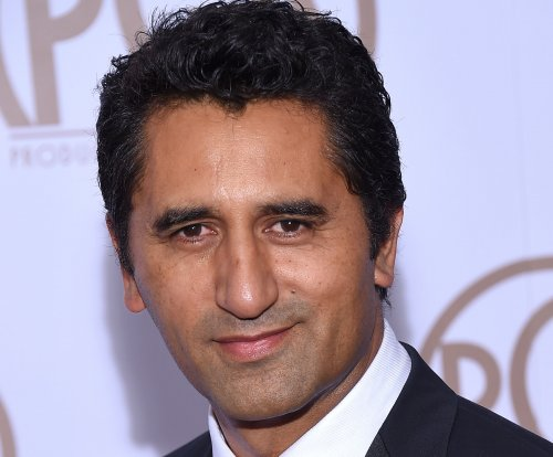 'Fear the Walking Dead' star Cliff Curtis joins 'Avatar' sequels in lead role