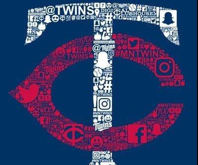 Minnesota Twins: Robbie Grossman placed on DL