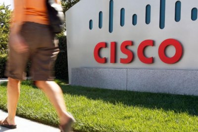 Cisco Systems acquires BroadSoft for $1.9 billion