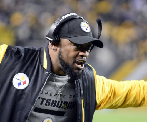 Report: Steelers minority owners push for coaching change