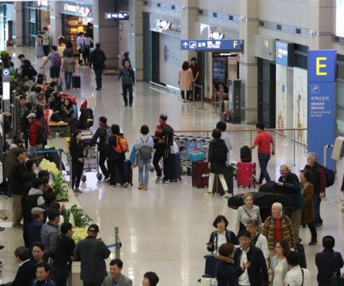 Shinsegae wins duty-free license at Incheon airport