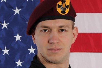 U.S. Army soldier among four killed in Georgia plane crash