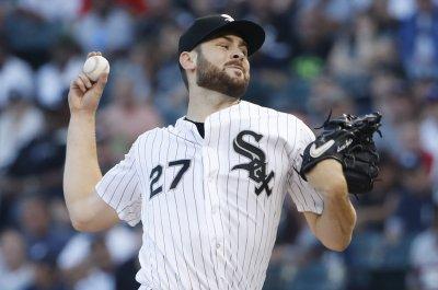 White Sox ace Lucas Giolito throws 1st no-hitter of 2020 vs. Pirates