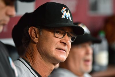 Miami Marlins GM Kim Ng: Don Mattingly to return as manager in 2022