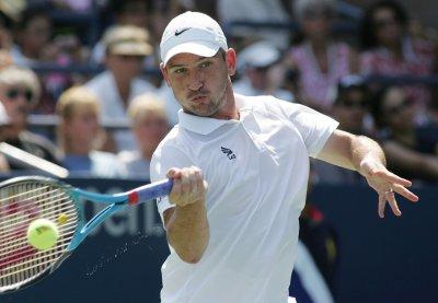 Czechs put Hajek in key Davis Cup position