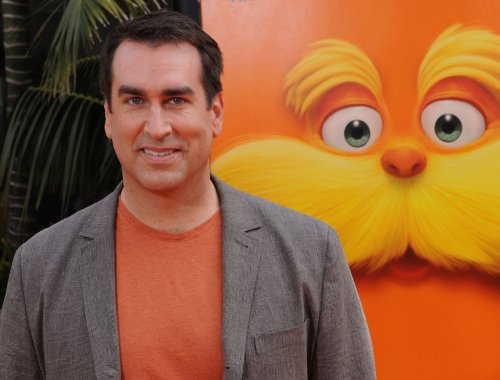 Rob Riggle to host ESPYs ceremony