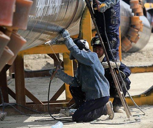 Turkey remains keen on European gas