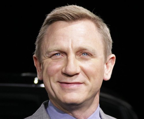 Daniel Craig undergoes surgery for 'Spectre' injury