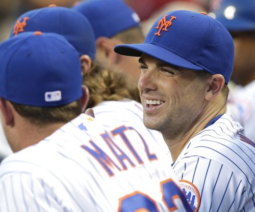 New York Mets bash team-record eight homers, rout Philadelphia Phillies