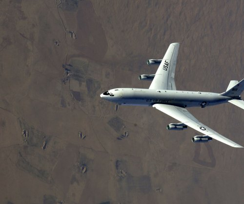 USAF budget concerns may threaten JSTARS program