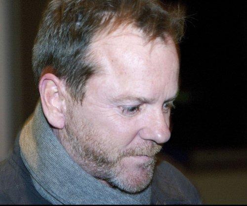 '24: Legacy' pilot won't feature Kiefer Sutherland as Jack Bauer