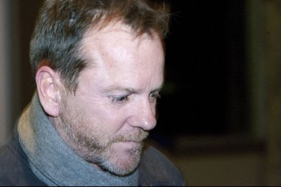 '24: Legacy' pilot won't feature Kiefer Sutherland as Jack Bauer