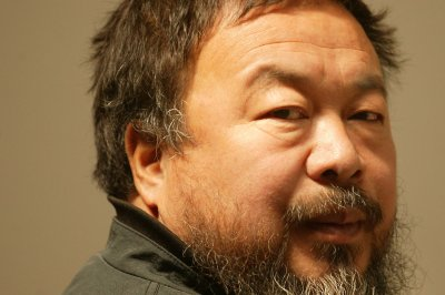 Ai Weiwei closes exhibits to protest Danish move to seize refugee assets