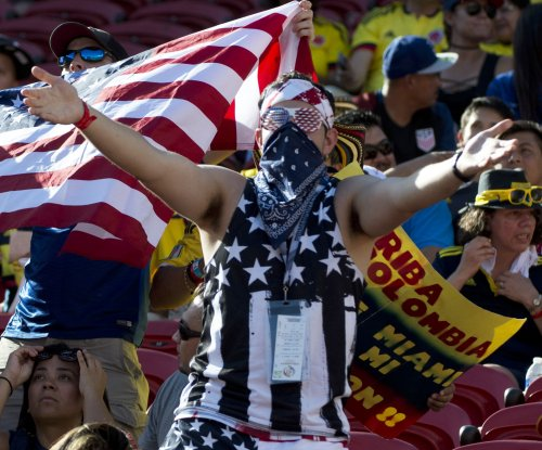 Copa America 2016: Contradicting reports surface on U.S. becoming permanent home