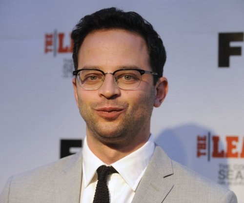 Netflix orders 10 episodes of Nick Kroll's animated 'Big Mouth' comedy