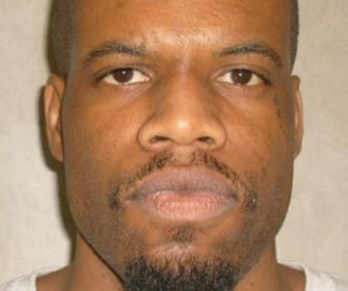 Appeals court says botched Oklahoma execution not 'cruel' or 'inhumane'