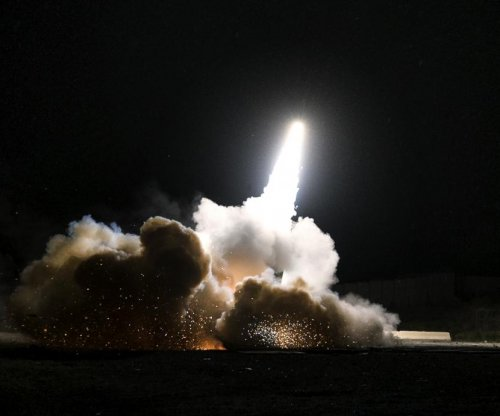 Lockheed receives $161.4M ATACMS missile life-extension contract