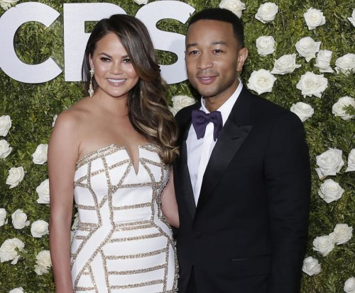 Chrissy Teigen says she was drinking 'too much': 'I have to fix myself'