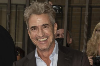 Dermot Mulroney, Anthony Welsh join 'Hanna' Season 2