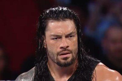 WWE Smackdown: Roman Reigns, Daniel Bryan join forces