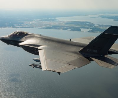 Full-rate production of F-35 my be delayed for 13 months