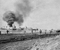 On This Day: Allied troops invade Anzio, Italy, in WWII