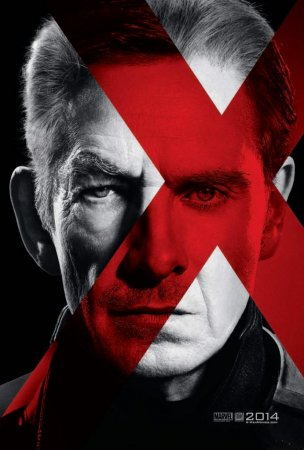 'X-Men: Days of Future Past' posts unique teaser trailer on Instagram
