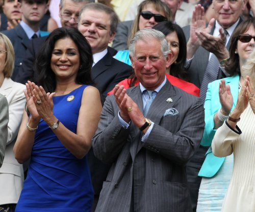 BBC's Prince Charles documentary a last-minute postponement