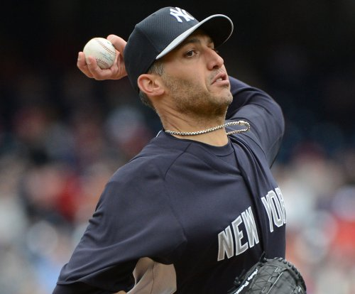 New York Yankees to retire numbers of Pettitte, Williams, Posada