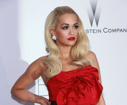 Rita Ora on 'love' for Chris Brown: 'He's a good person'