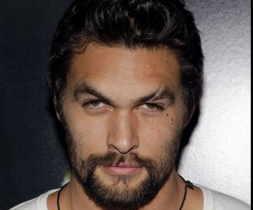 Jason Momoa to star in Lin Oeding's action thriller 'Braven'