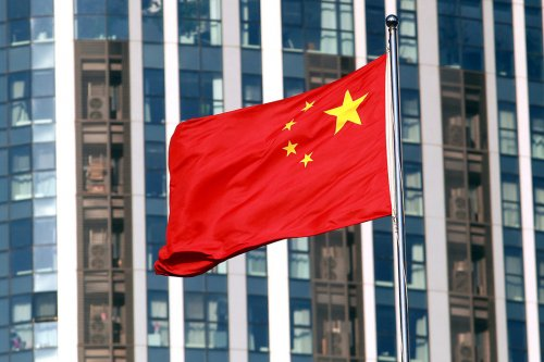 Xinhua: U.S. wasting opportunity in clean energy