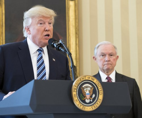 Trump's DOJ withdraws Obama effort over transgender bathroom case