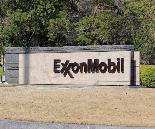 ExxonMobil answers $2M Treasury fine with lawsuit