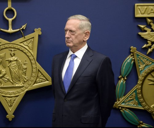 A Pentagon implosion looms