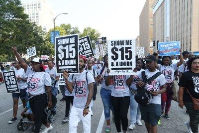 18 states get minimum wage increase for 2018