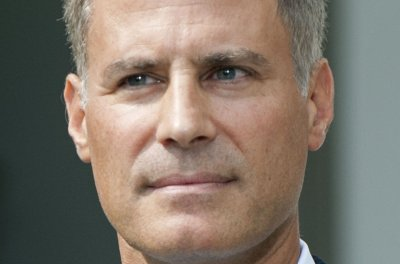 Economist, former Obama adviser Alan Krueger dead at 58