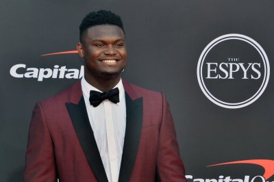 New Orleans Pelicans' Zion Williamson out 6-8 weeks after knee surgery