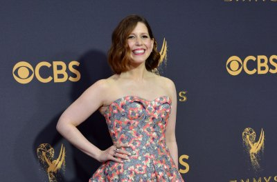 Vanessa Bayer to star in Showtime comedy 'Big Deal'