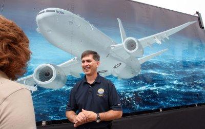 Southwest upgrades Boeing order