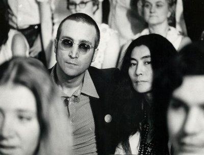 Lennon killer has parole hearing this week