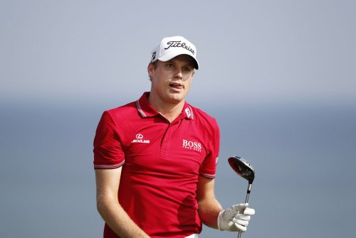 Watney rises to No. 15 in world rankings