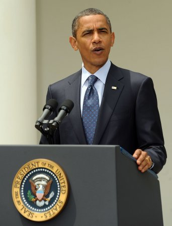 No preview for Obama 'View' visit