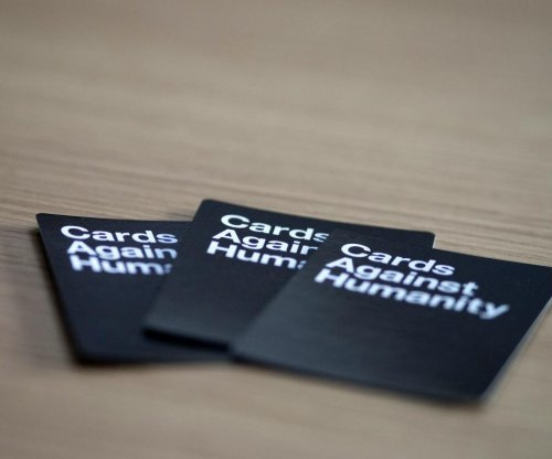 Cards Against Humanity to fund STEM scholarships for women with science expansion pack