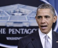 Suppose Obama is right about the Islamic State